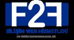 Bursa Web Site Hizmetleri E-Ticaret Teknik Destek